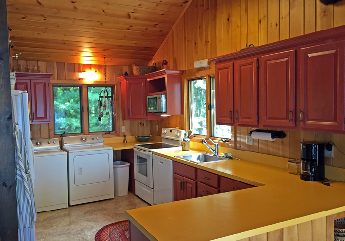 Maine Sebago Lake Region Vacation Rental slholl.6.jpg