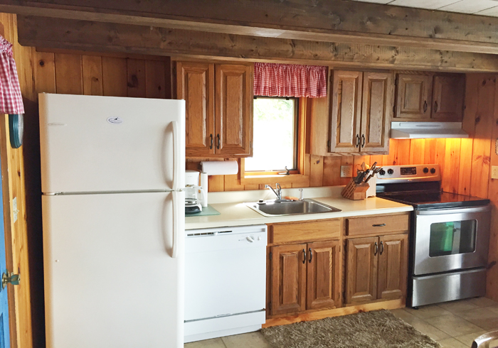 Maine Sebago Lake Region Vacation Rental slholl.14.jpg
