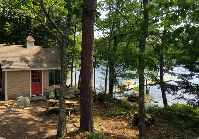 Maine Sebago Lake Region Vacation Rental slholl.30.jpg