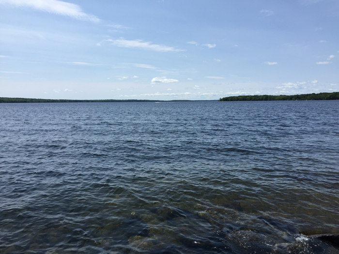 Maine Sebago Lake Region Vacation Rental slholl.35.JPG