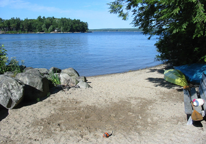 Maine Sebago Lake Region Vacation Rental sljfay.2.jpg