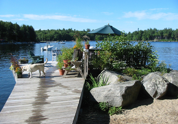 Maine Sebago Lake Region Vacation Rental sljfay.3.jpg