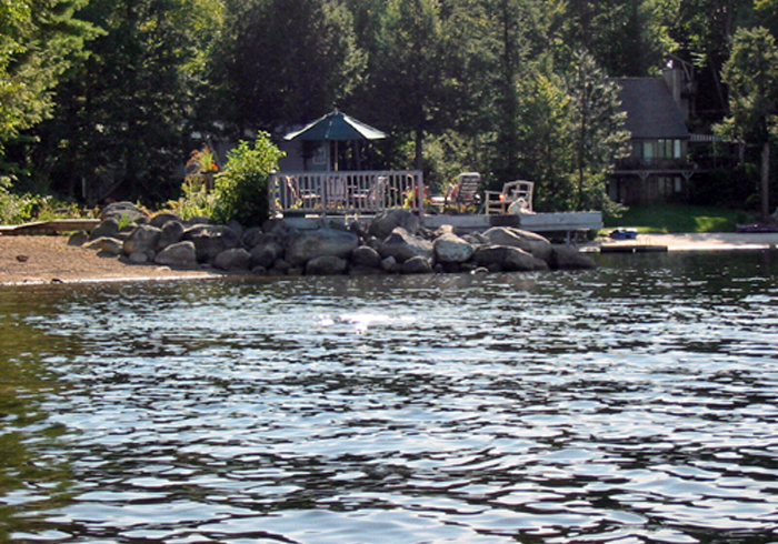 Maine Sebago Lake Region Vacation Rental sljfay.4.jpg