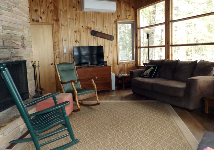 Maine Sebago Lake Region Vacation Rental sljfay.8.JPG