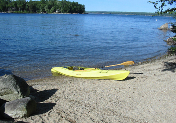 Maine Sebago Lake Region Vacation Rental sljfay.18.jpg