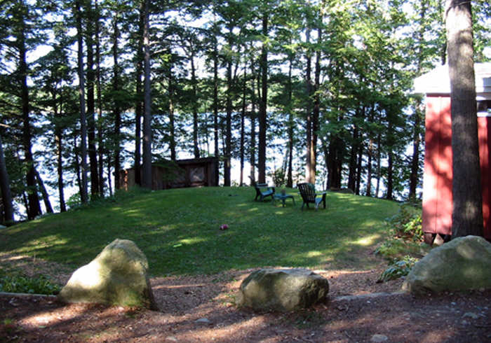 Maine Sebago Lake Region Vacation Rental sljfay.19.jpg
