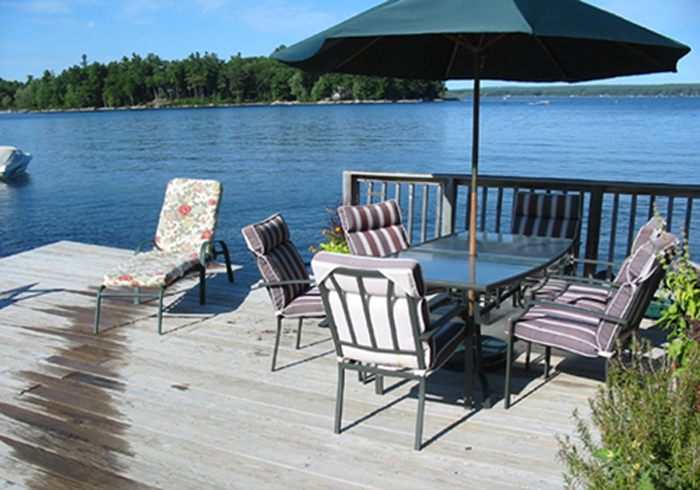 Maine Sebago Lake Region Vacation Rental sljfay.20.jpg