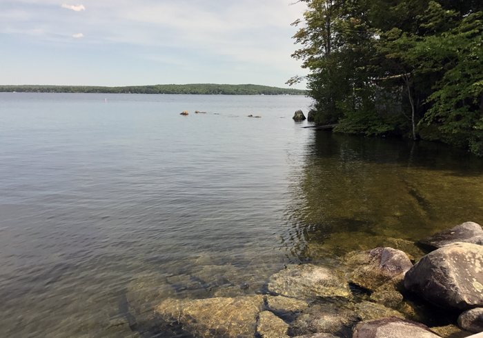 Maine Sebago Lake Region Vacation Rental sljfay.32.JPG