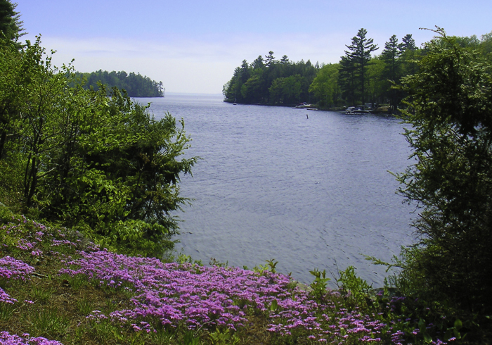 Maine Sebago Lake Region Vacation Rental sljord.14.jpg