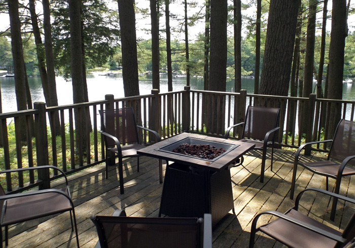 Maine Sebago Lake Region Vacation Rental sljord.19.jpg