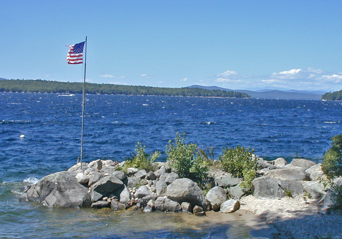 Maine Sebago Lake Region Vacation Rental sllamp.4.jpg