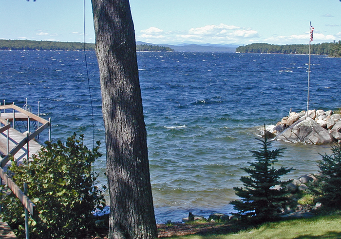 Maine Sebago Lake Region Vacation Rental sllamp.12.jpg