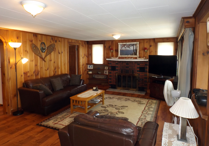 Maine Sebago Lake Region Vacation Rental sllamp.14.JPG