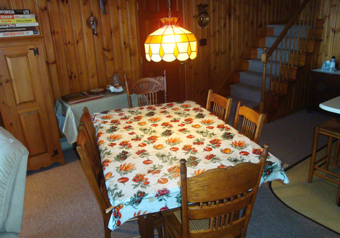 Maine Sebago Lake Region Vacation Rental sllimm.5.jpg