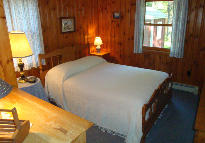 Maine Sebago Lake Region Vacation Rental sllimm.7.jpg