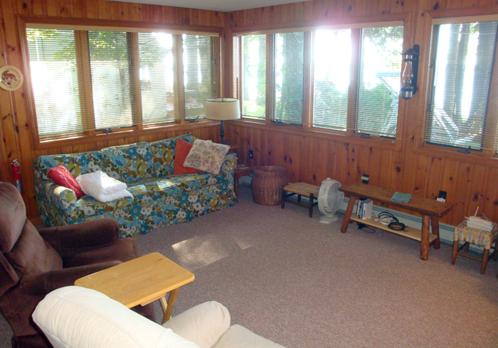 Maine Sebago Lake Region Vacation Rental sllimm.12.jpg