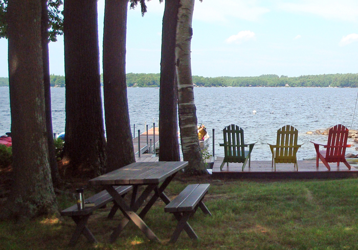 Maine Sebago Lake Region Vacation Rental sllimm.13.jpg