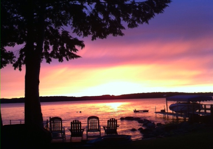 Maine Sebago Lake Region Vacation Rental sllimm.16.jpg