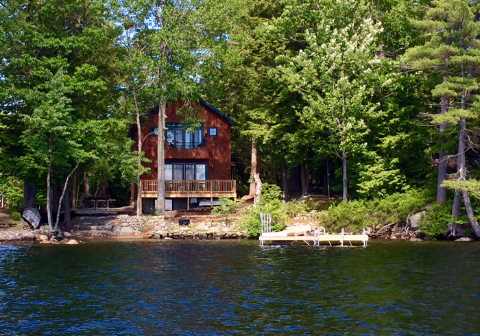 Maine Sebago Lake Region Vacation Rental slloon.2.jpg