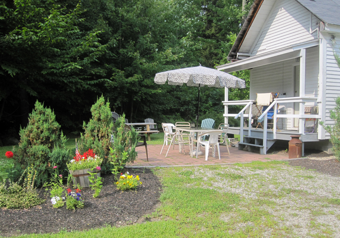 Maine Sebago Lake Region Vacation Rental slmanc.4.jpg