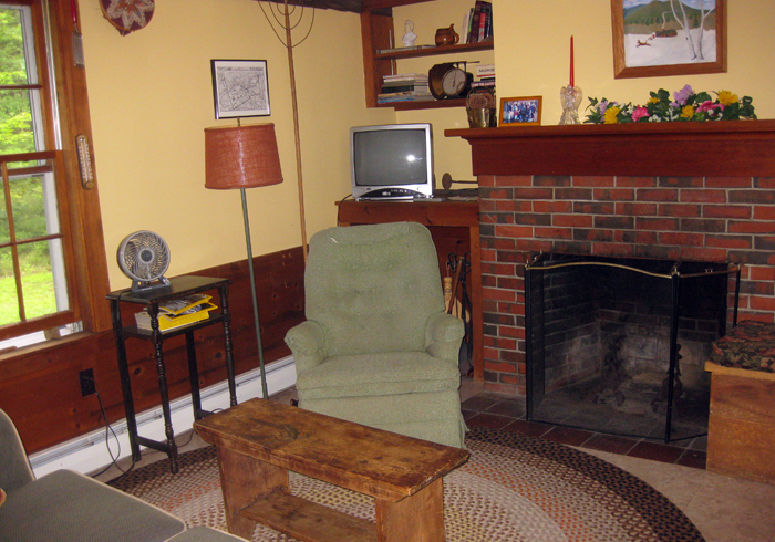 Maine Sebago Lake Region Vacation Rental slmanc.9.jpg
