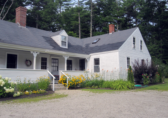 Maine Sebago Lake Region Vacation Rental slmanc.17.jpg
