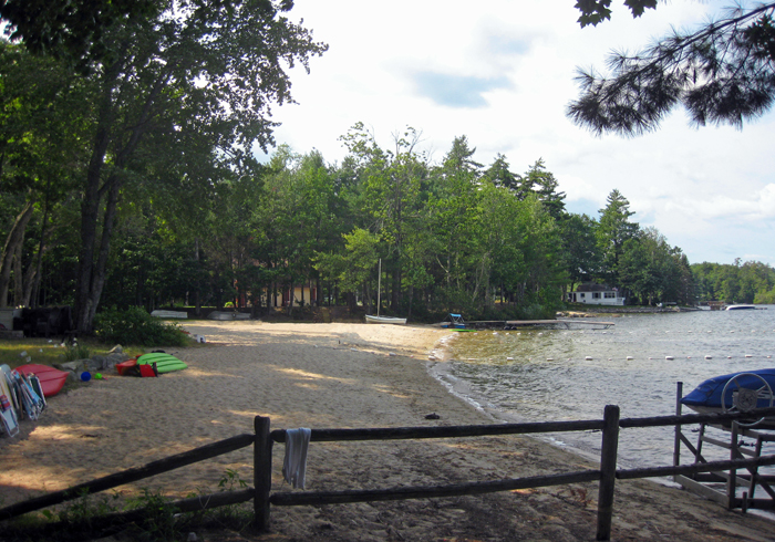 Maine Sebago Lake Region Vacation Rental slmanc.23.jpg