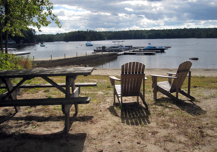 Maine Sebago Lake Region Vacation Rental slmanc.24.jpg
