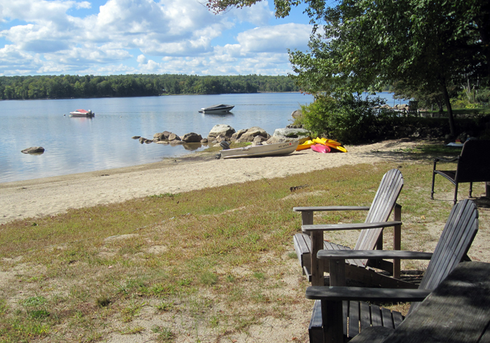 Maine Sebago Lake Region Vacation Rental slmanc.25.jpg