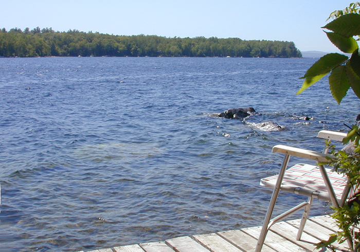 Maine Sebago Lake Region Vacation Rental slmaso.12.jpg