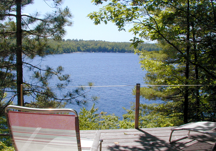 Maine Sebago Lake Region Vacation Rental slmaso.14.jpg