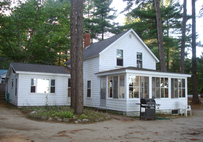 Maine Sebago Lake Region Vacation Rental slnief.1.jpg