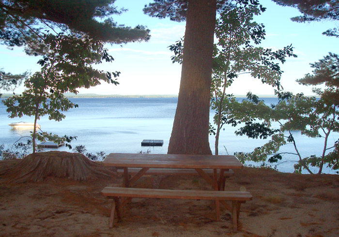 Maine Sebago Lake Region Vacation Rental slnief.2.jpg