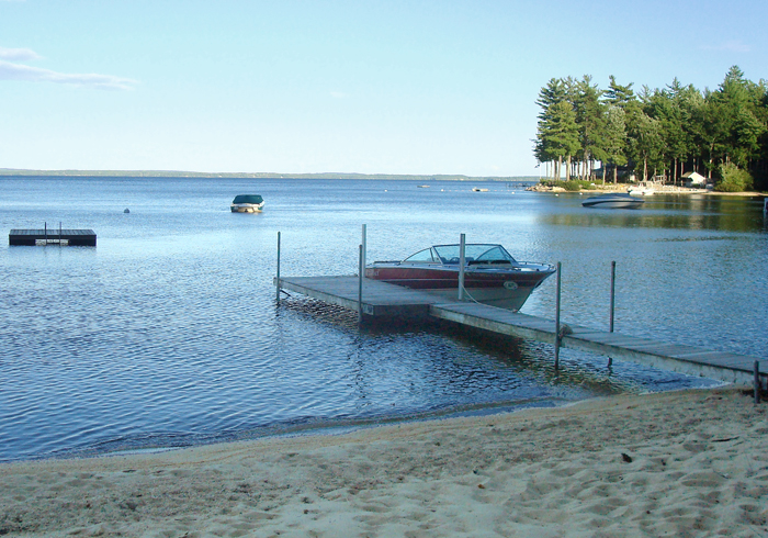 Maine Sebago Lake Region Vacation Rental slnief.3.jpg