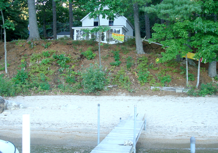 Maine Sebago Lake Region Vacation Rental slnief.11.jpg