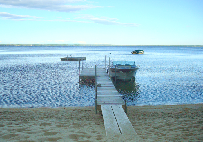 Maine Sebago Lake Region Vacation Rental slnief.12.jpg
