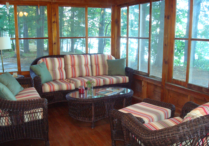Maine Sebago Lake Region Vacation Rental slnief.13.jpg