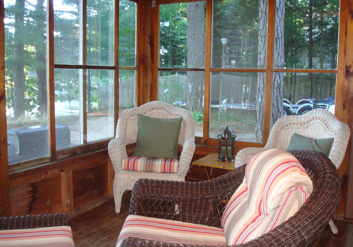 Maine Sebago Lake Region Vacation Rental slnief.14.jpg
