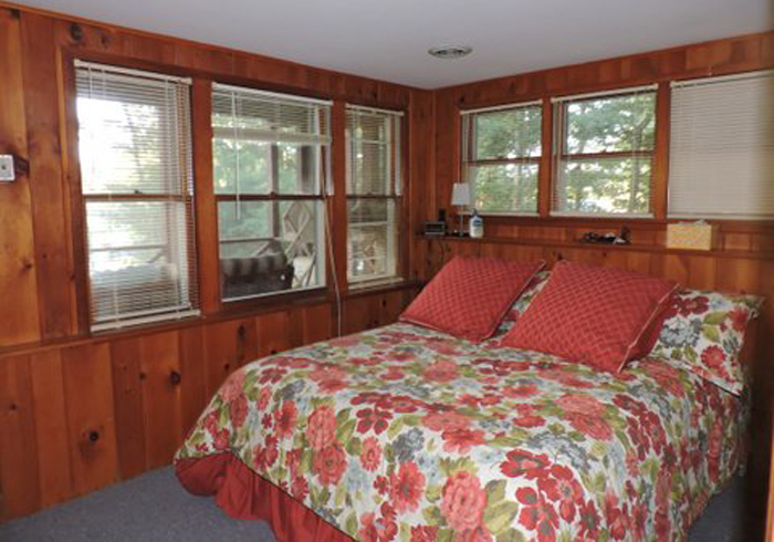 Maine Sebago Lake Region Vacation Rental slnovi.10.JPG