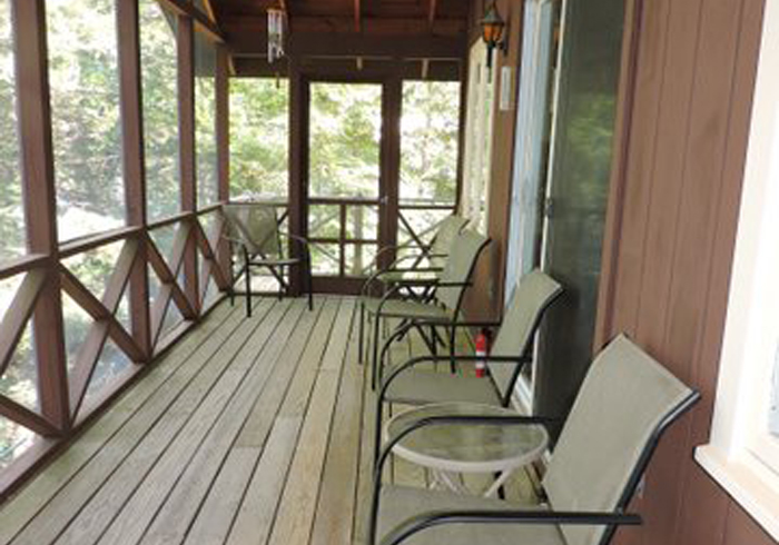 Maine Sebago Lake Region Vacation Rental slnovi.12.JPG