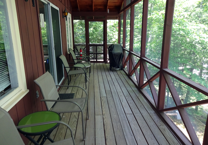 Maine Sebago Lake Region Vacation Rental slnovi.13.JPG