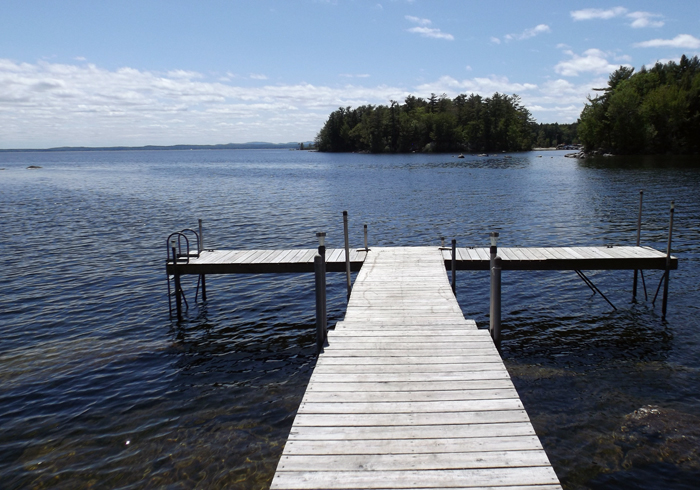 Maine Sebago Lake Region Vacation Rental slphil.4.JPG