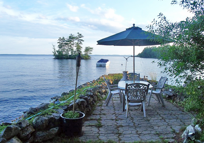 Maine Sebago Lake Region Vacation Rental slphil.14.jpg
