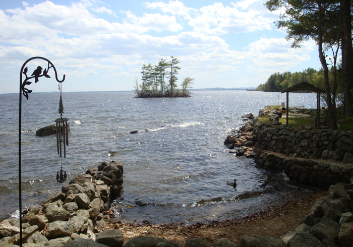Maine Sebago Lake Region Vacation Rental slphil.21.JPG