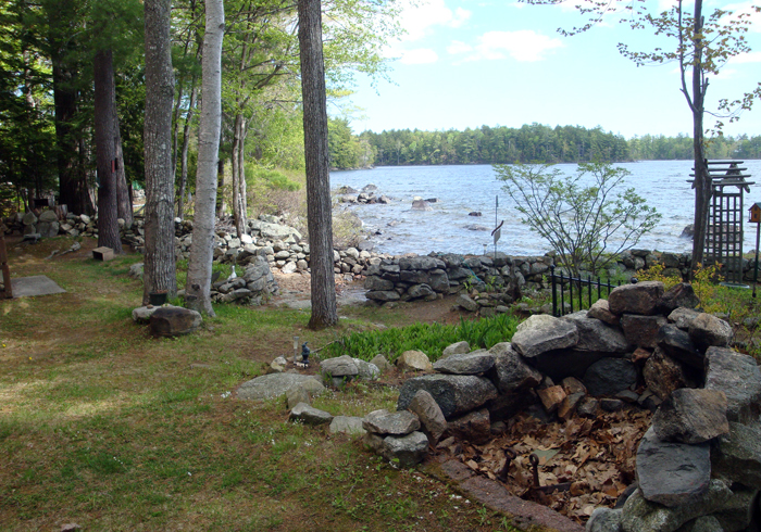 Maine Sebago Lake Region Vacation Rental slphil.22.PG.JPG