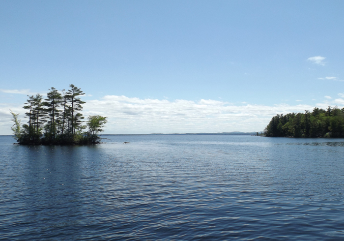 Maine Sebago Lake Region Vacation Rental slphil.24.JPG