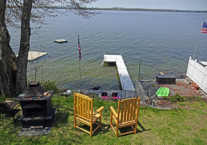 Maine Sebago Lake Region Vacation Rental sltang.3.jpg