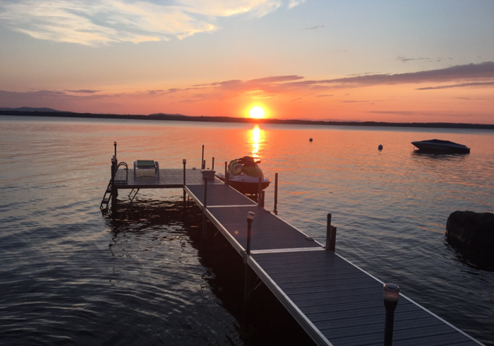 Maine Sebago Lake Region Vacation Rental sltang.16.jpg