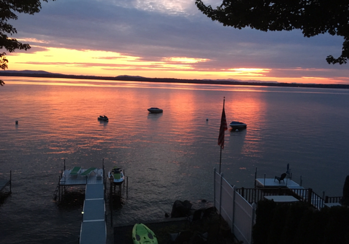 Maine Sebago Lake Region Vacation Rental sltang.17.jpg