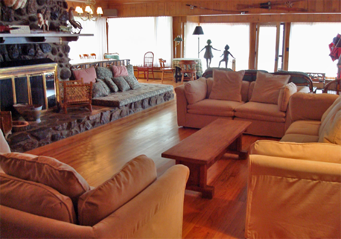 Maine Sebago Lake Region Vacation Rental sltele.6.jpg